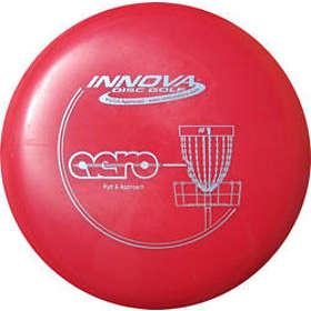 Innova Disc Golf DX Aero