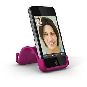 XtremeMac Snap Stand for iPhone 4/4S