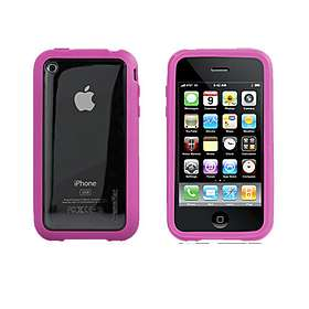 XtremeMac MicroShield for iPhone 4/4S