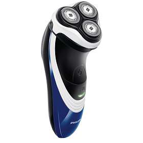 Philips PowerTouch PT723