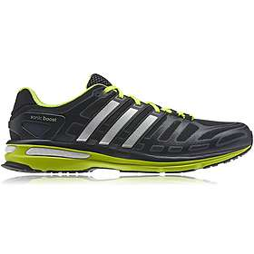 more photos 32ca4 a52c9 Find the best price on Adidas Sonic Boost (Mens)  Compare deals on  PriceSpy UK