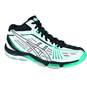 Asics Gel Volley Elite 2 MT (Donna)