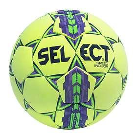 Select Sport Speed Indoor 17/18