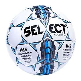 Select Sport Numero 10 17/18