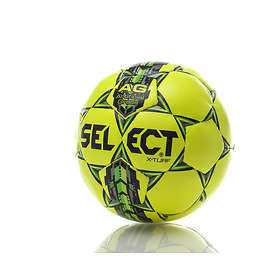 Select Sport X-Turf 17/18