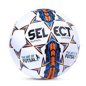 Select Sport Futsal Master 17/18