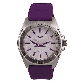 GUL Watches 4106260