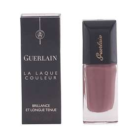 Guerlain Colour Lacquer 10ml