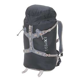Exped Mountain Lite 40L