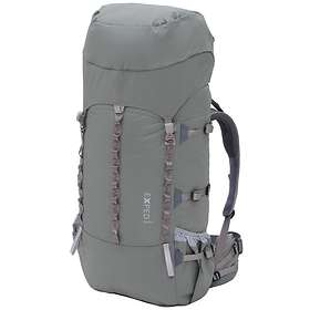 Exped Expedition 100L