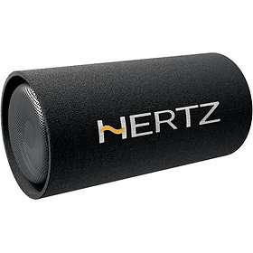 Hertz Dieci DST 30.3
