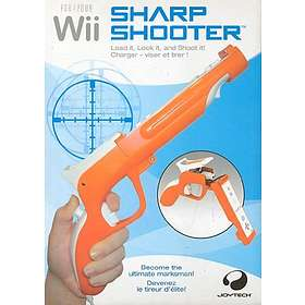 Joytech Sharp Shooter (Wii)