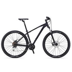 "Giant Talon 29"" 2 2014"