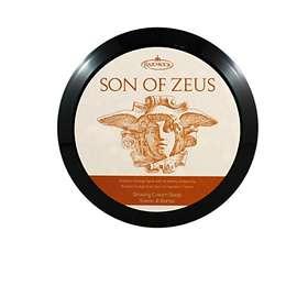 RazoRock Shaving Cream Soap 150ml
