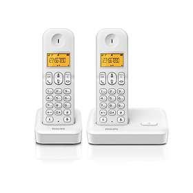 Philips D1502 (D150 Duo)