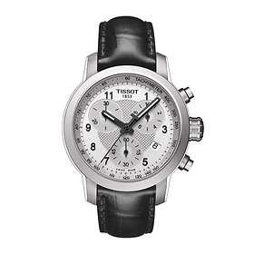 Tissot PRC 200 Chrongraph T055.217.16.032.02