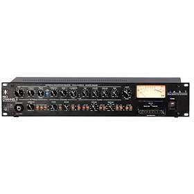 ART Pro Audio ProChannel II