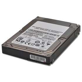 IBM 00W1236 900GB