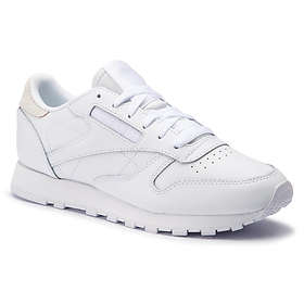 super popular aa262 60b46 Reebok Classic Leather (Femme)
