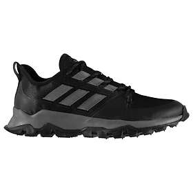 0ca29bd91dc0 Find the best price on Adidas Kanadia XC Trail (Men s)