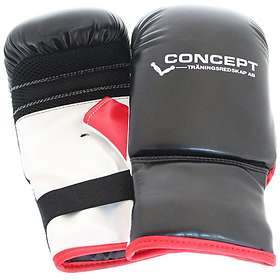 Concept Bag Gloves