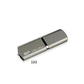 Silicon Power USB 3.0 Marvel M50 32GB