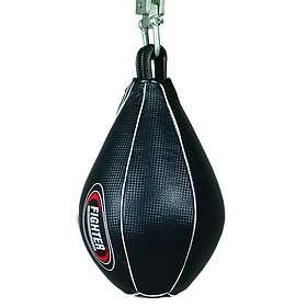 Fighter Pear Speedball