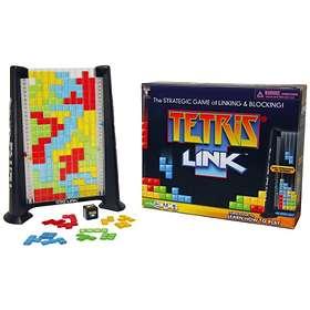 Ideal Tetris Link