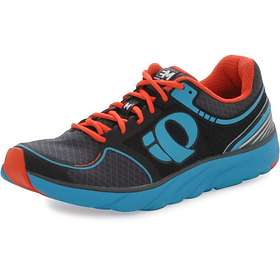 0983ad0412e1b2 Best deals on Pearl Izumi EM Road M3 (Men s) Running Shoes - Compare ...