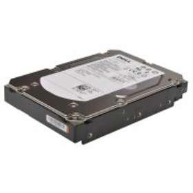Dell 9H0FC 500GB