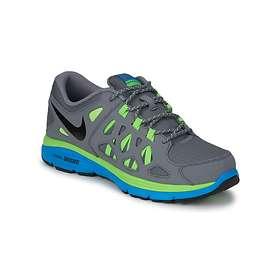 Nike Dual Fusion Run 2 (Unisex)