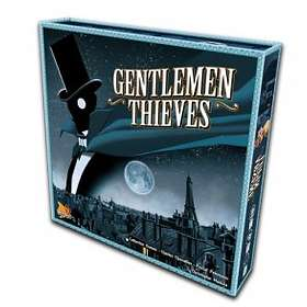 Gentlemen Thieves