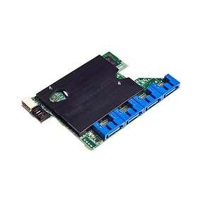 Intel AXXRMS2LL040