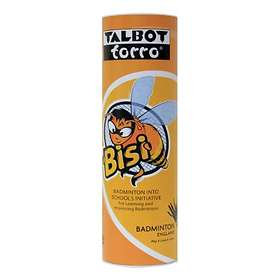 Talbot Torro Bisi (6 volants)