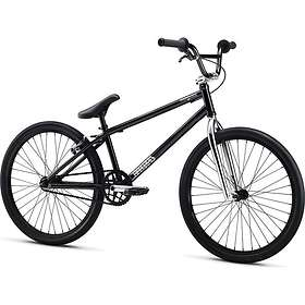 "Mongoose Solution 24"" 2013"