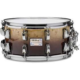 "Odery Eyedentity Maple Snare 14""x7"""