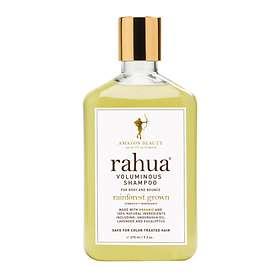 Rahua Shampoo 237ml