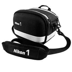 Nikon CF-EU06