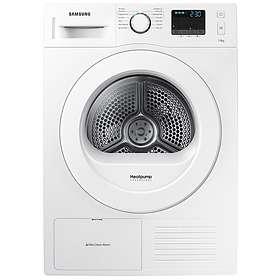 Samsung DV70F5E0HGW (White)