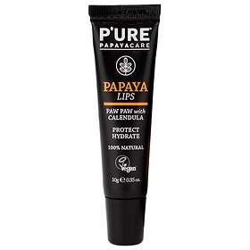 Phytocare Pure Papaya Ointment Lip Balm Tube 10g