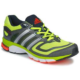 Find the best price on Adidas Response Cushion 22 (Men s)  4e953a94495