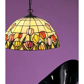 Nostalgia Design Tulipana (Ø400)