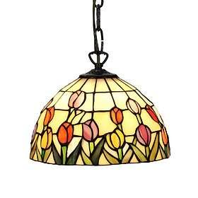 Nostalgia Design Tulipana (Ø300)