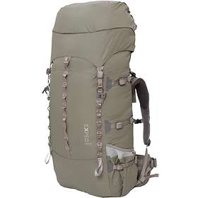 Exped Expedition 80L