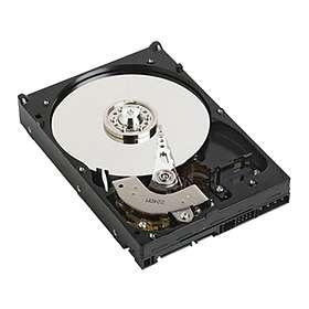 Dell 400-26441 500GB