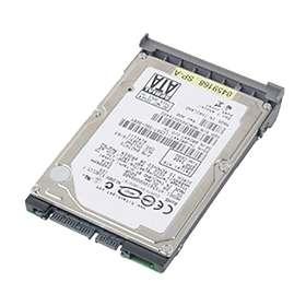 Dell 400-26776 256GB