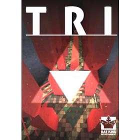 TRI (PC)