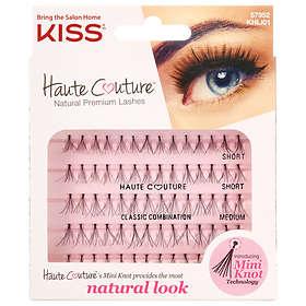 Kiss New York Haute Couture Single Lashes