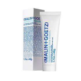 Malin+Goetz Replenishing Face Cream 48g