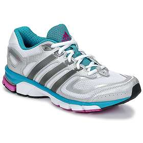 Find the best price on Adidas Response Cushion 22 (Women s ... 7731efb3666